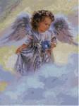 angelo e uccello azzurro 27 virt.jpg