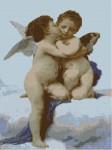 angeli su nuvole 30x40 virt.jpg
