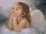 angelo bimba n16 virt.jpg